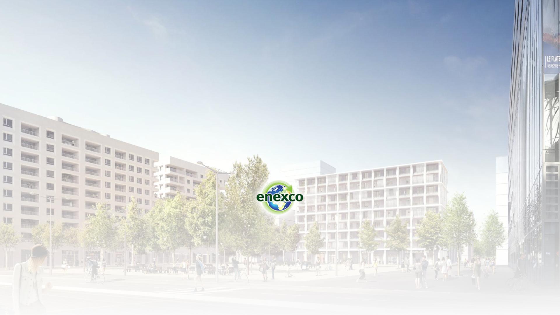 Banner-Web-ENEXCO-1