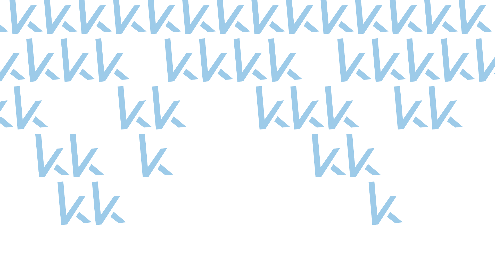 bckg_up-branding