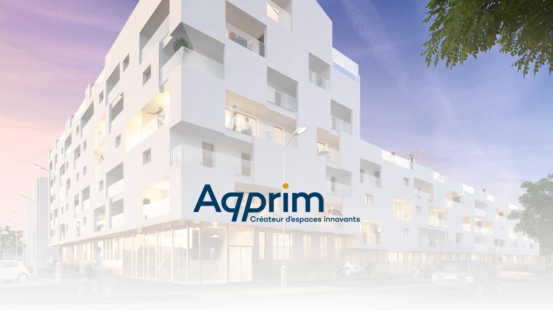 Banner-Web-Aqprim