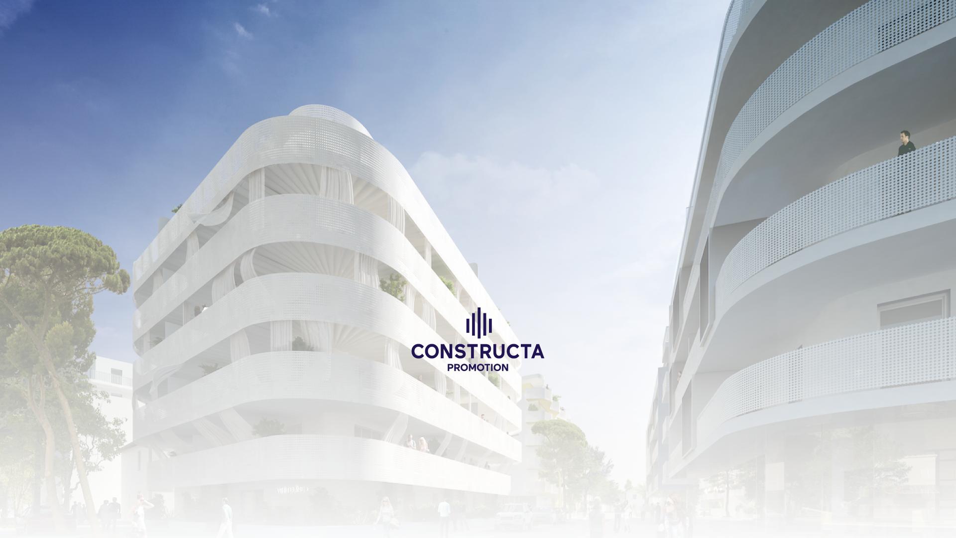 Banner-Web-Constructa-1
