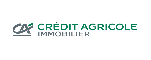 Crédit Agricole Immo caroussel