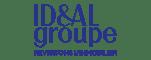 Id&al Group caroussel