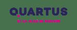 Quartus Caroussel