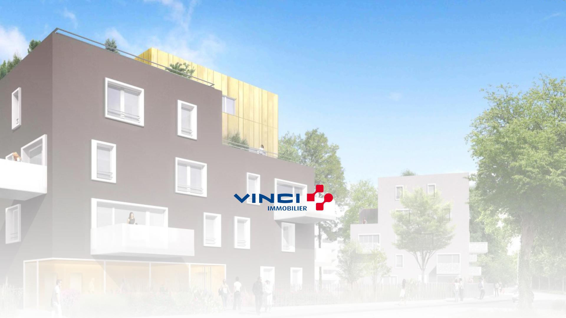 Banner-Web-Vinci-Immo